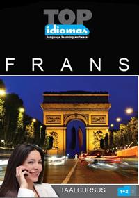 Online taaltraining Frans