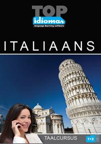 Online taalcursus Italiaans