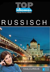 Online Russisch leren