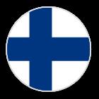 Finnois