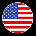 Amerikaans
